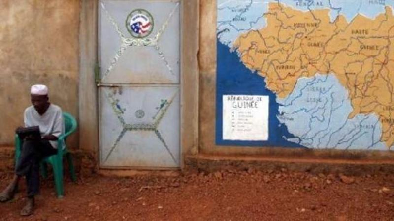 EN GUINEE, LA PERCEE WAHHABITE BOULEVERSE LES EQUILIBRES RELIGIEUX