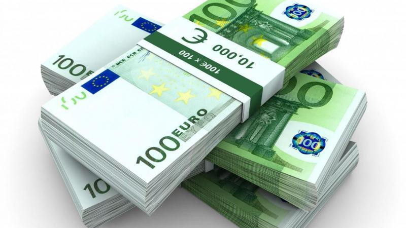 """Le """"quoi qu'il en coûte"""" mène  la France au bord d'un gouffre financier, avec en prévision, des répercussions violentes sur les Antilles !"""