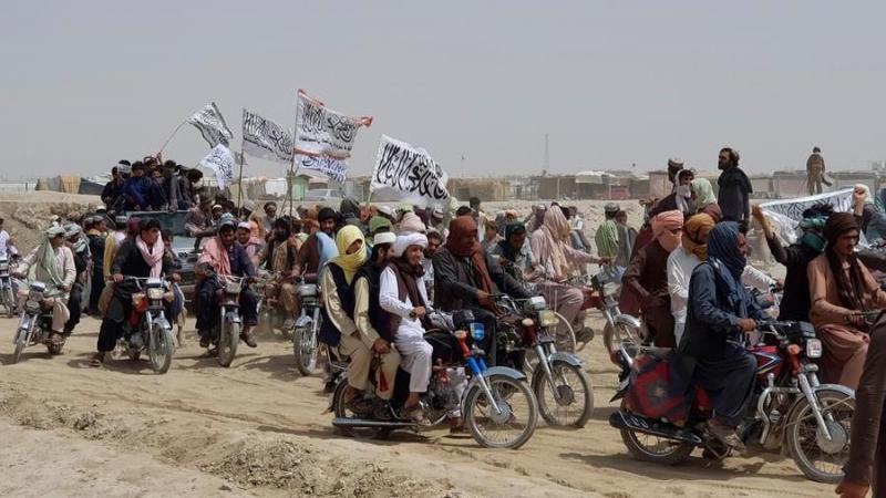 L'ultimo articolo di Gino Strada pubblicato su La Stampa: così ho visto morire Kabul