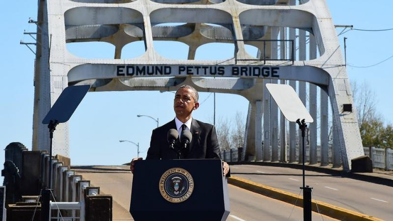 How Barack Obama Failed Black Americans