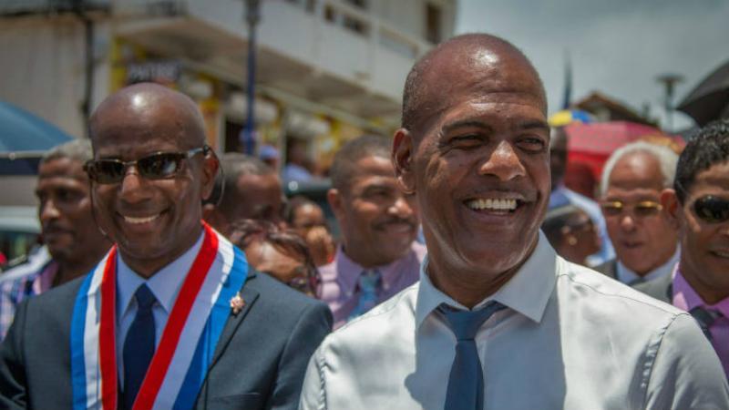 De la prime de 11 élus à la liste gagnante (hier) à la présence d'un membre de l'opposition dans le conseil exécutif (aujourd'hui)