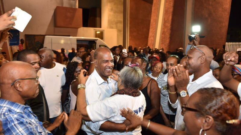 Le silence assourdissant du député du Centre et ancien maire de Fort-d'Afrique