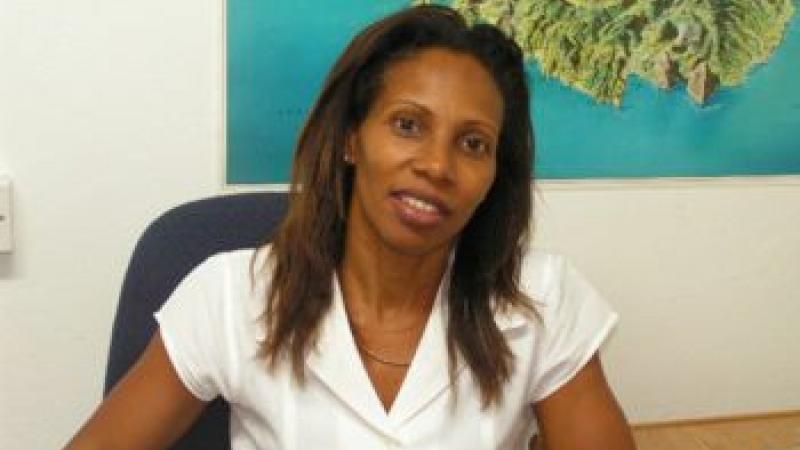 État des lieux de l'enseignement du créole à Sainte-Lucie