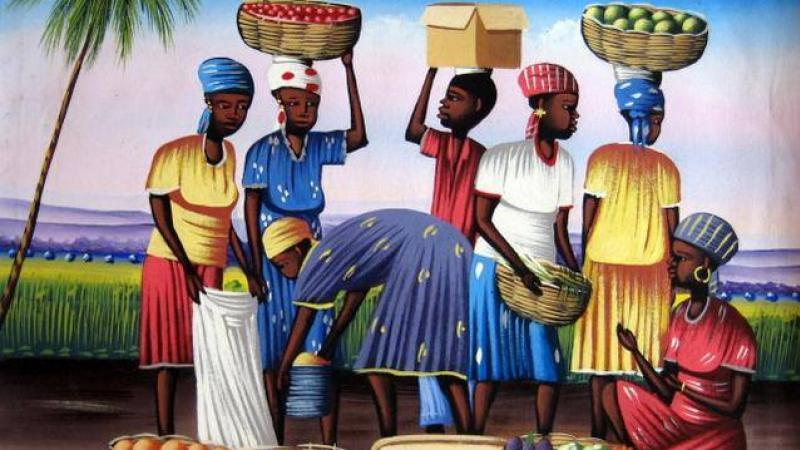 La Martinique a perdu 21000 habitants en 5 ans , c'est la situation actuelle de notre île selon l'INSEE et sa synthèse démographique. Si cette révélation m'a attristée, le chiffre ne m'a pas surprise outre mesure.