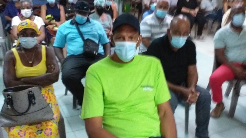 Martinique-Ecologie fait sa rentrée sur le thème de la transition écologique