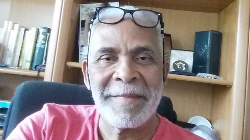 Les activistes panafricanistes échappent à leurs sorciers