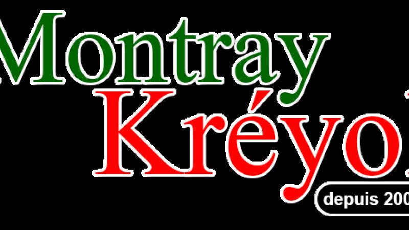 Arrêt temporaire de Montray Kréyol suite à une décision de justice