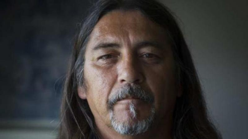 MOHAWKS THREATEN TO BLOCK ENERGY EAST; SAYS PROJECT IS THREAT TO THEIR WAY OF LIFE
