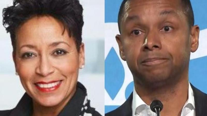 2 Haïtiano-Canadiens nommés ministres au Québec