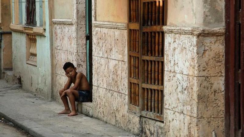 Los tribunales cubanos se llenarán de madres en busca de una nueva pensión alimenticia para sus hijos