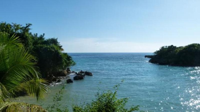 A PROPOS DE  L'OCEANISATION DU NAVIRE « LE COSETTE »