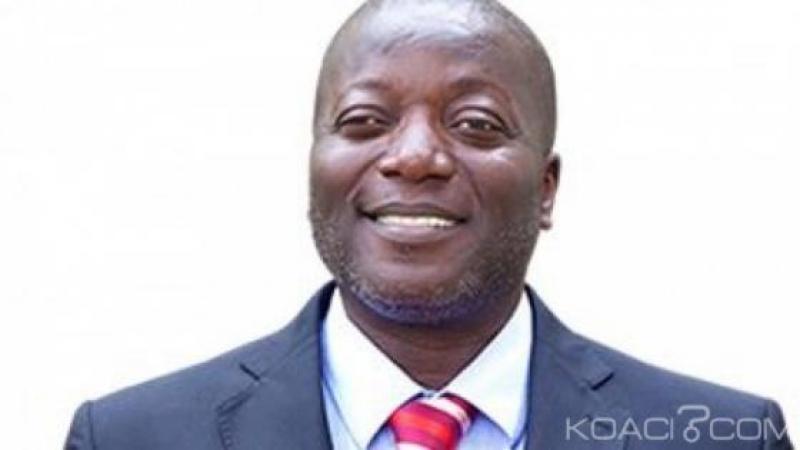 Côte d'Ivoire: Arrestation de 8 directeurs des agro-business, les autres en fuite