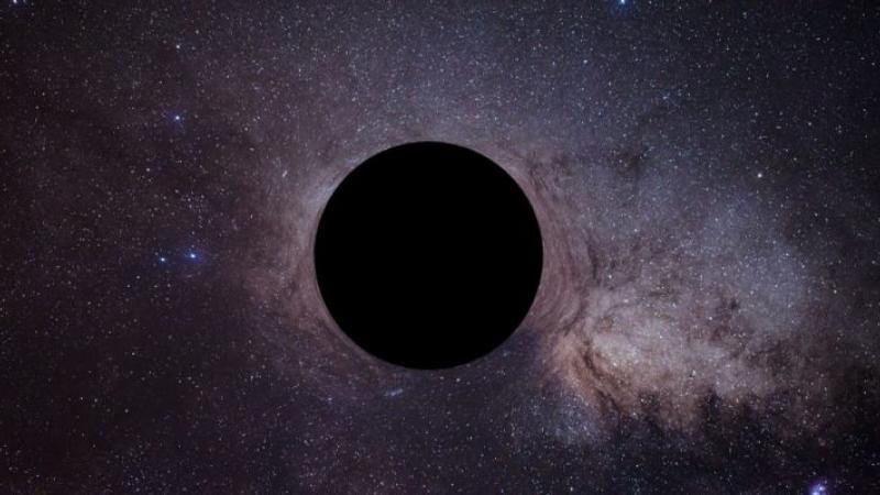 La Planète Neuf serait-elle un trou noir primordial ? Nous le saurons peut-être bientôt
