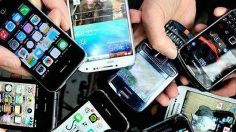 Laliwondaj 9 : Tèknoloji : Téléfònpòwtab an-nou ka pit lanmò