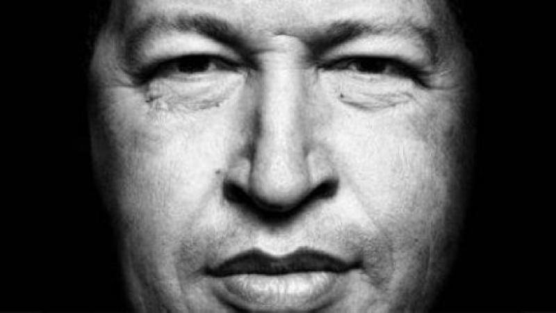 LES CLEFS DE L'ASSASSINAT D'HUGO CHAVEZ