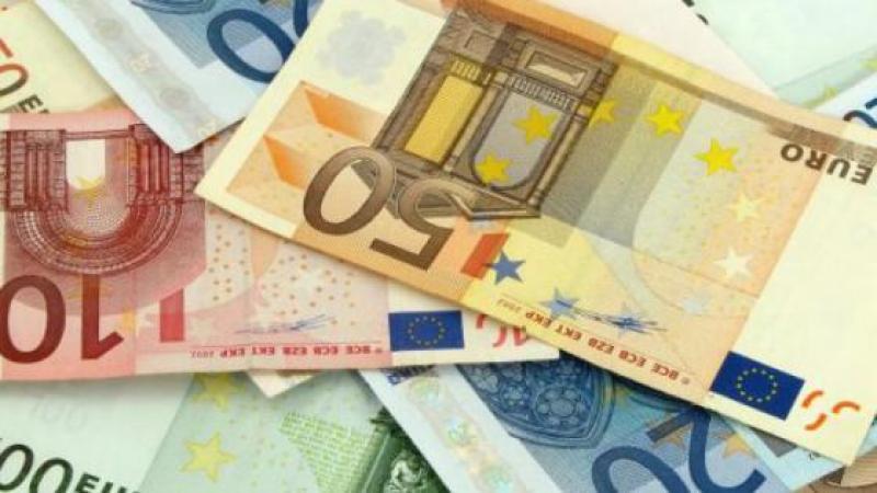 Classement 2016 des 500 fortunes de France: Les fortunes ultramarines se portent bien
