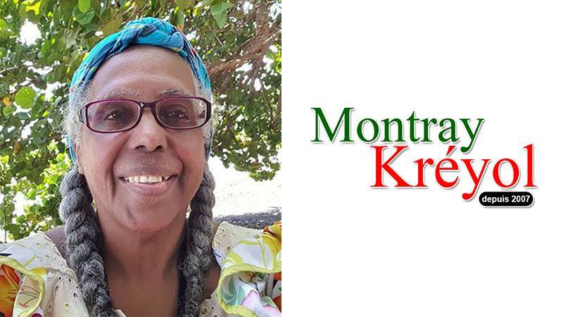 Jala soutient Montray Kréyol