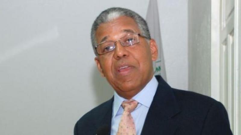 LA INMIGRACION HAITIANA FRENTE AL DESAFIO DE LA INCLUSION SOCIAL