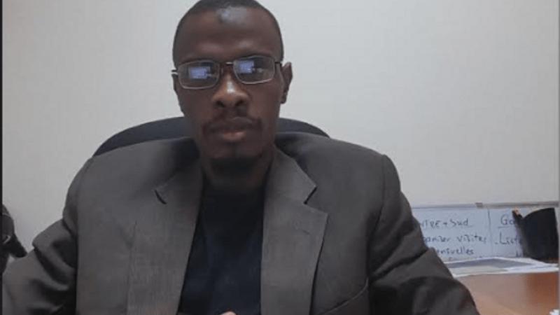Haïti : la communauté musulmane chiite exige la démission de Jovenel Moïse