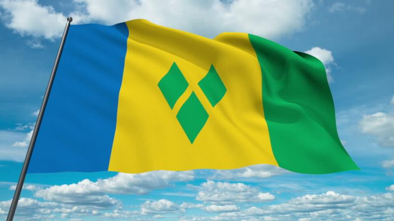 CARICOM congratulates St. Vincent and the Grenadines on 41st Independence Anniversary