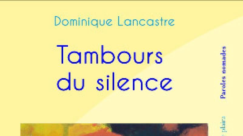 Tambours du silence