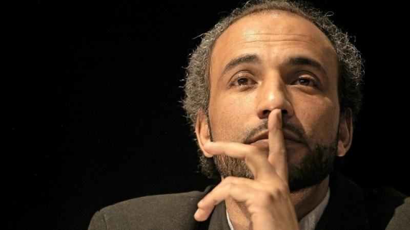 Tariq Ramadan ou l'interminable procès judiciaro-médiatique