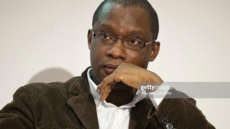 """Théo Ananissoh : """"A l'échelle du monde, un président du Togo est exactement comparable à nos chefs traditionnels"""""""