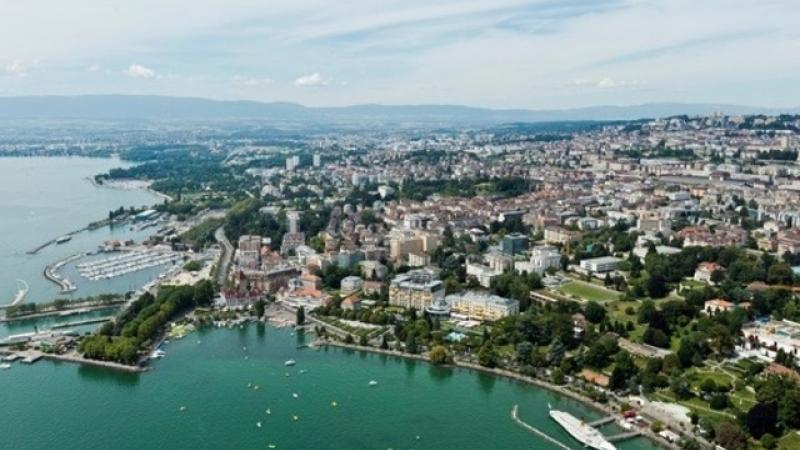 Après Genève, le Festival Histoire et Cité s'étend