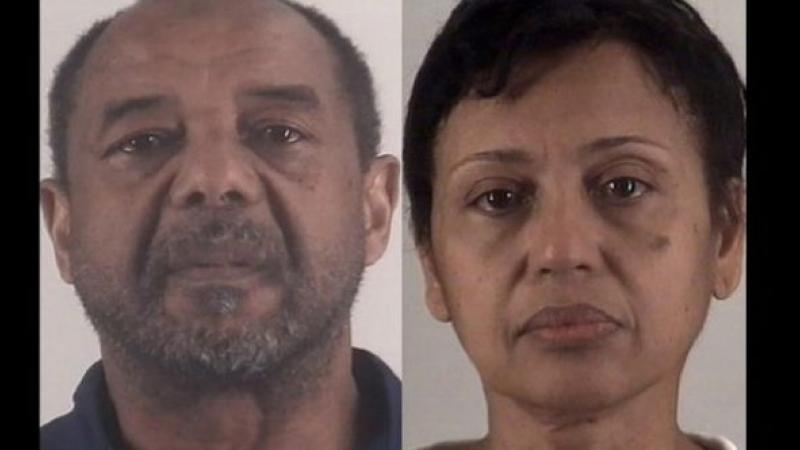 États-Unis : Le fils de Sekou Touré et son épouse condamnés à 7 ans de prison