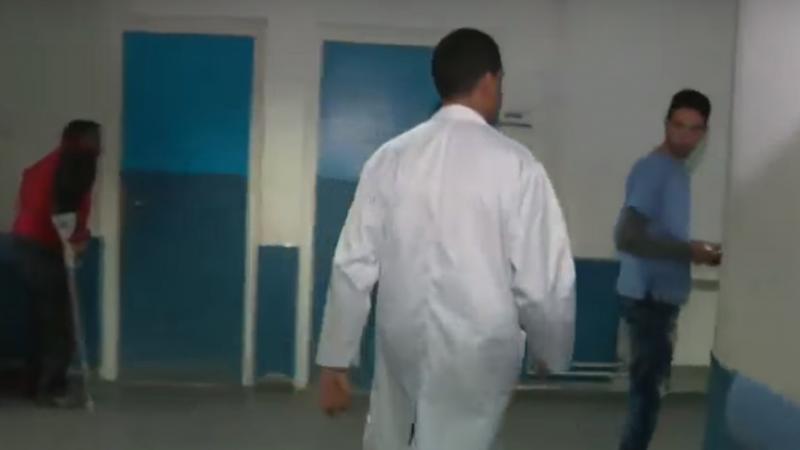 Fuite des médecins de Tunisie : les jeunes diplômés préfèrent la France