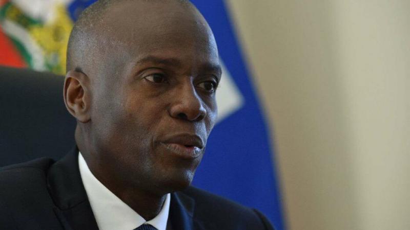 Haïti : mercenaires, traque, pouvoir vacant... ce que l'on sait après l'assassinat du président