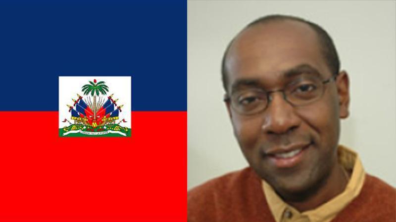 Immigrés guadeloupéens et martiniquais en Haïti au XIXe siècle : Tantôt Français, tantôt Haïtiens