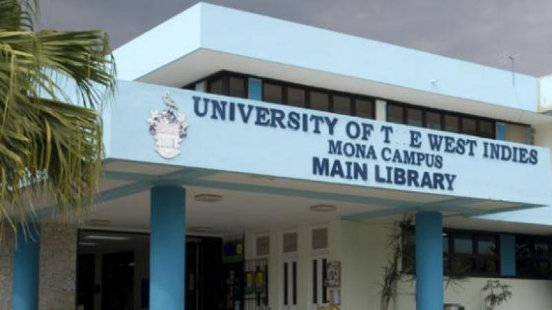 L'Université des West-Indies lance sa chaîne de télévision