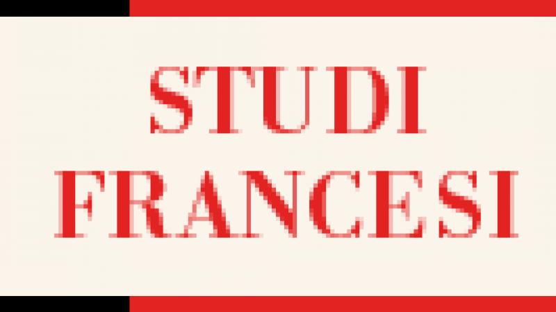Raphaël Confiant, L'insurrection de l'âme. Frantz Fanon, vie et mort du guerrier-silex