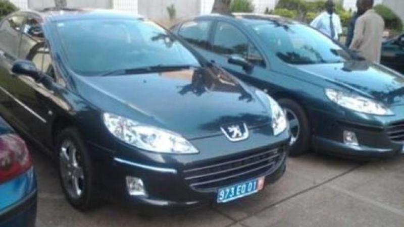 Le groupe martiniquais Bernard Hayot prend le contrôle Société ivoirienne de distribution d'automobile