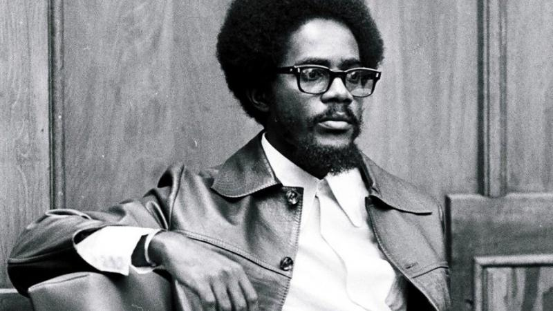 Banned in Jamaica and assassinated in his home country of Guyana, here's why Walter Rodney was so fearsome
