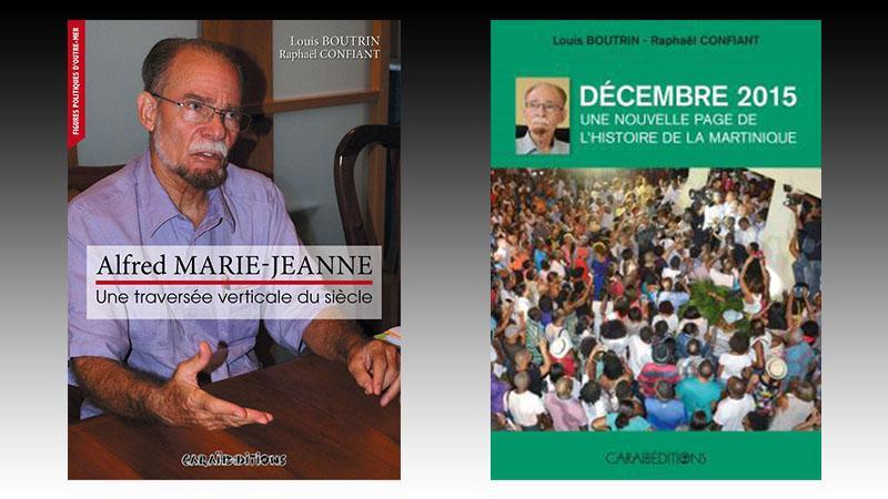A lire (ou à relire) avant le 1er tour des élections territoriales