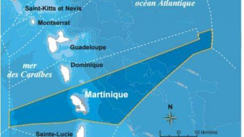 Martinique : l'indépendance pour quoi faire en 2018